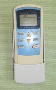 Пульт для CELCIA TAC-07CHSA/BZ