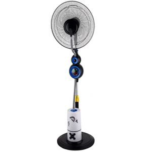 Вентилятор производства компании Vitta